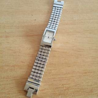 Authentic DKNY Lady Watch