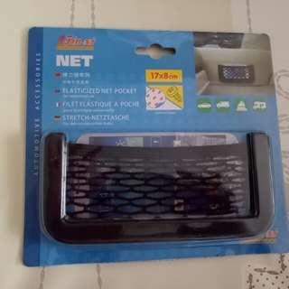 Car Accessories Netting Net Phone Net