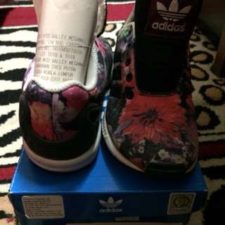 ADIDAS ORI KIDS SHOES