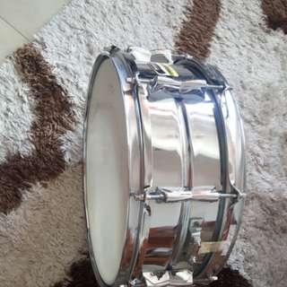 Yamaha snare drum 14x5.5
