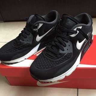 Nike air max us8.5