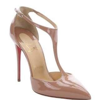 Christian Louboutin Shoes Heels