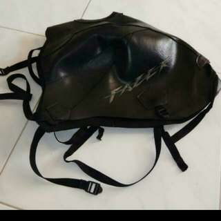Fz1 Tank Bra Selling Cheap!!!