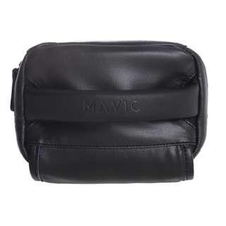 DJI Mavic pro original shoulder bag