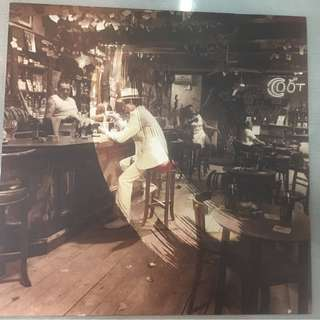 Led Zeppelin ‎– In Through The Out Door, Vinyl LP, Swan Song ‎– R1-535343, 2015, USA