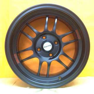 SPORT RIM 15inch RACING SPEED DESIGN