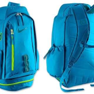 nike bag pack (sport)