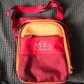 Vog Design Insulator Bag from Singapore