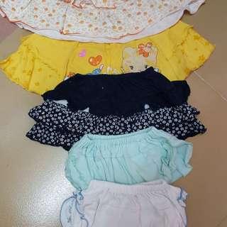 Skirt,pants,tutu skirt.