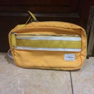 Shoulder Bag Porter Made in Japan (Authentic & Original)