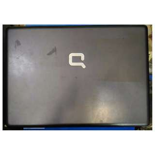 Used Compaq laptop, only $99!