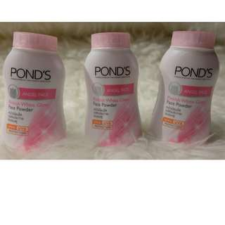POND'S Angel Face magic powder