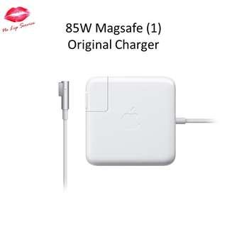 85W Apple Macbook Magsafe 1 Original Charger