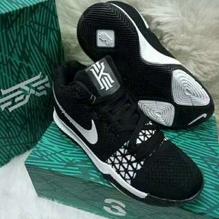 kyrie shoes replica