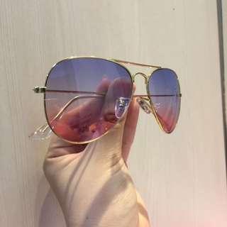 Kacamata Ombre TERMURAH‼️