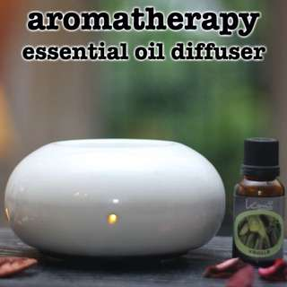 [BN] Electronic Aroma Diffuser