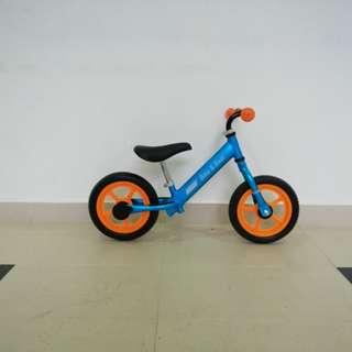 Kids Bicycle 1.9.kg