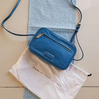 Marc jacob Sally crossbody