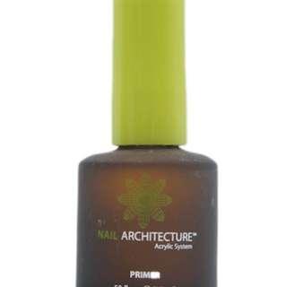 NAIL ARCHITECT- NAIL PRIMER