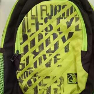 Body Glove Bag