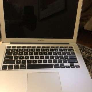 Macbook Air 13 2014 128GB