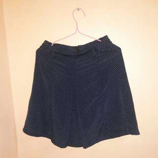 Skorts/Skirt FREE Shipping