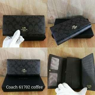 Promo wallet