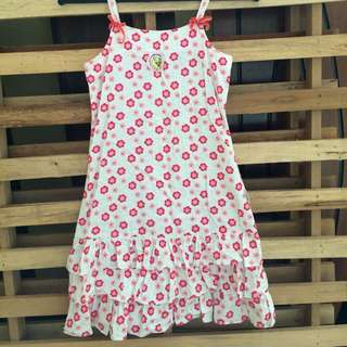 Looney Tunes Kids Dress