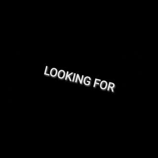 🎆 LOOKING FOR DROPSHIP AGENT🎆