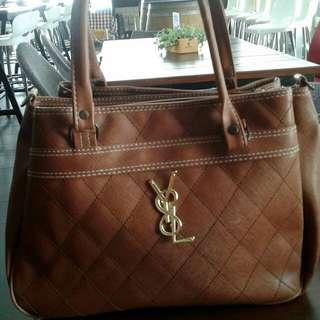 Y8L bag