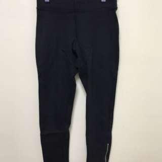 🚚 Gap棉質緊身褲
