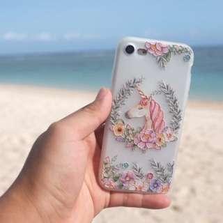 Summer case