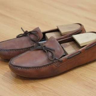 Cole Haan Mens Shoes