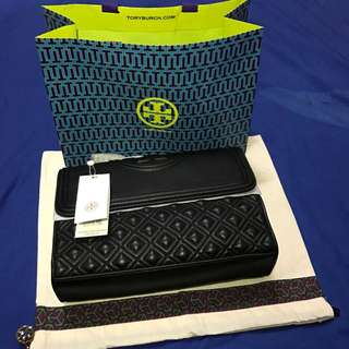 Tory Burch Fleming