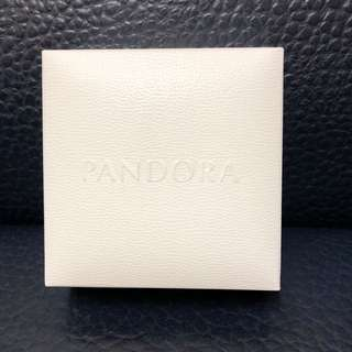 Pandora盒