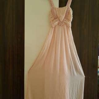 Dress 🎉 party Fm HKG