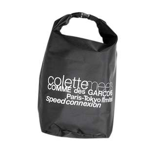 Garcons Colette Bag
