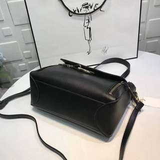 Chloe bag 1.1 top quality
