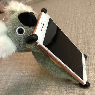 ZOOPY Koala iPhone case for iPhone 6/6s
