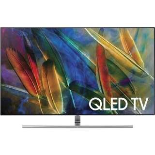 Samsung Smart TV 65