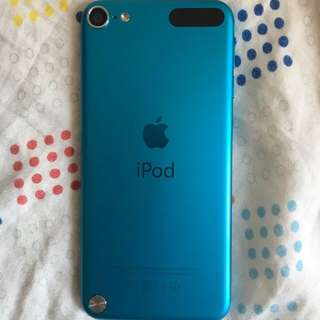 iPod Touch5 32GB