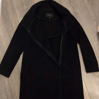 ARITZIA: Babaton Cormac Coat