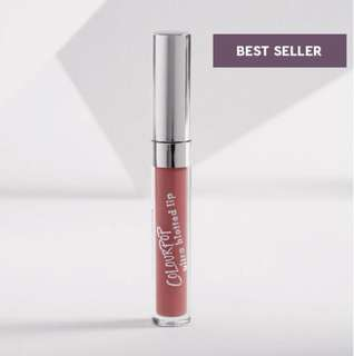 Colourpop Zuma Ultra Blotted Lip [instock]