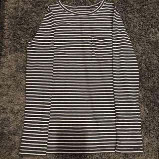 日本 T Shirt
