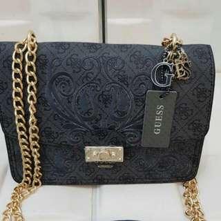 Tas Guess Bag Original New With tag