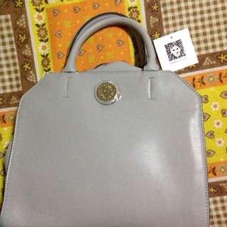 Anne Klein Hand Bag