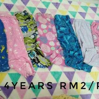 pants 4_5 years