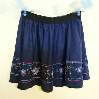 Skirt from 6ixty8ight,New