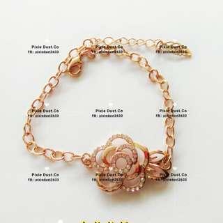 Bracelet 013