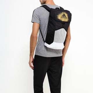 🚚 Adidas 後背包 AZ1902 正品